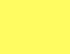 包装紙 レモン