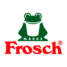 About Frosch