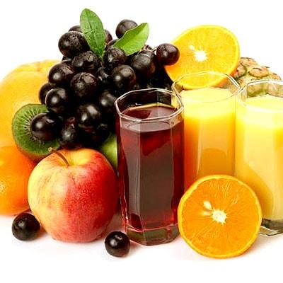 【夏ギフト】Welch'sの果汁100%ジュース