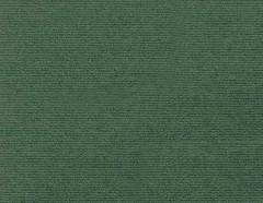 包装紙 ダークグリーン