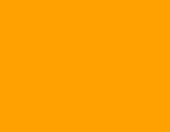 包装紙 オレンジ