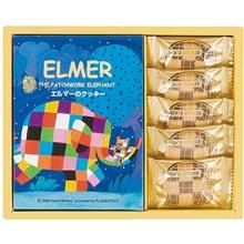 Elmer Assorted Cookies