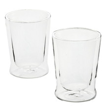 Thermo Pair Cup