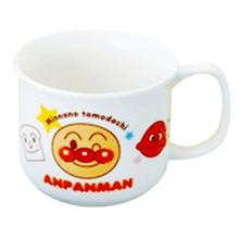 Kids Mug Cup