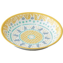 Plate C