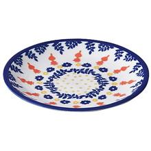 Mini Plate A