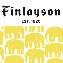 About Finlayson