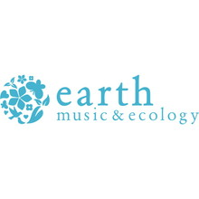 About earth music & ecology