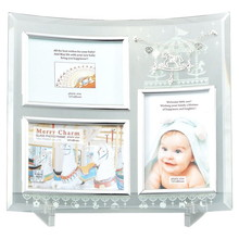 Baby Glass Photo Frame (3W)