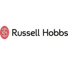 About Russell Hobbs