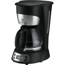 Russell Hobbs 5Cup Coffee Maker (750ml)