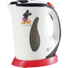 Mickey Mouse Electric Kettle(600ml)