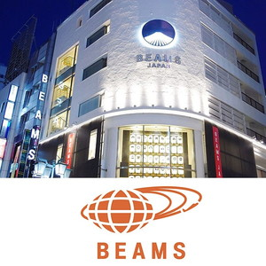 About BEAMS