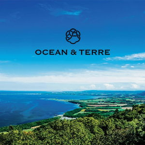 About OCEAN & TERRE