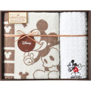 Classical Mickey (Bath×1, Wash×1)