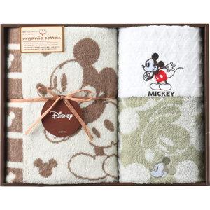 Classical Mickey (Bath×1, Face×1, Wash×1)