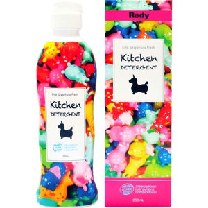 Rody Kitchen Soap (1P)