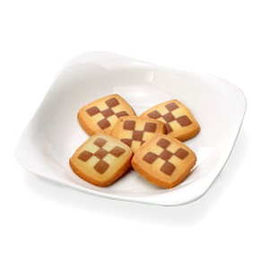 Chess Cookies