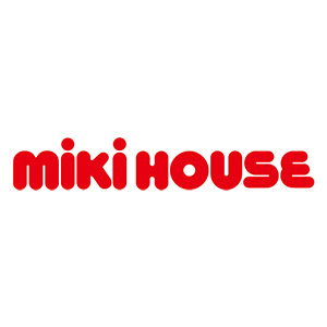 About MIKI HOUSE