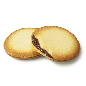 クッキー(ショコラ)