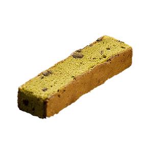 Matcha Chocolat Cake