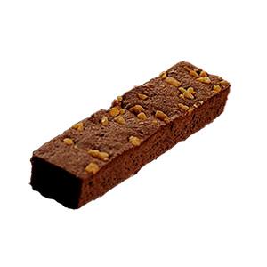 NY Brownie
