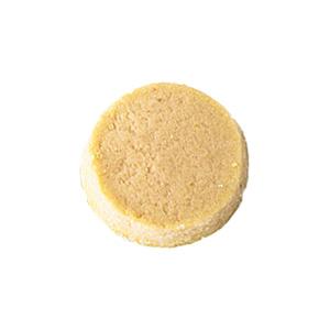 Salt & Butter Cookies