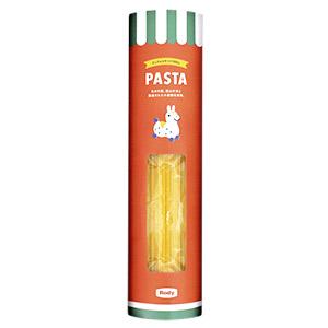 Rody Pasta