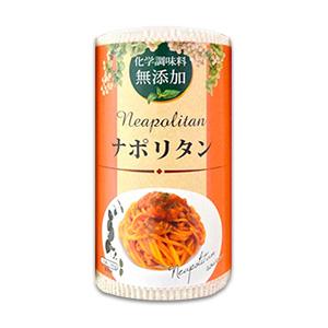 Pasta Sauce (ナポリタン)