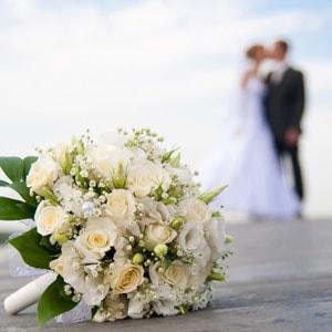 結婚内祝いはいつ贈るの?