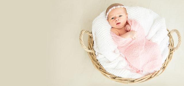 送料無料の出産内祝いギフト