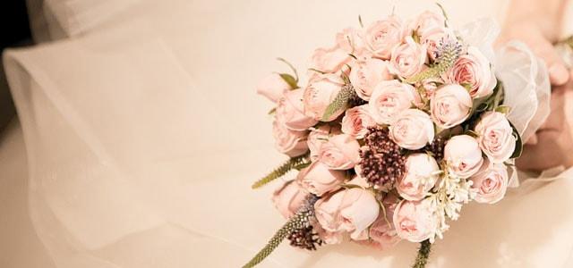 送料無料の結婚内祝いギフト