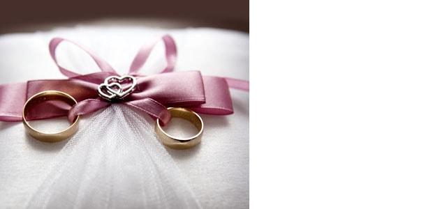 人気の結婚内祝い