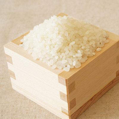 和食グルメの内祝い